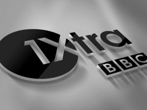 bbc1xtralogo