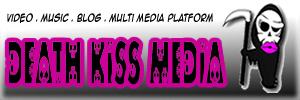 Death Kiss Media