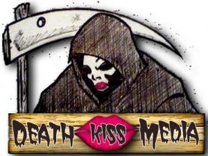 deathkissmedialogowide lips jpeg