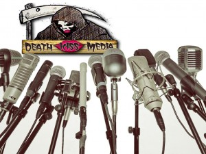 microphonesss interviews
